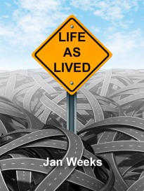 AP2185lifeaslived-kindle