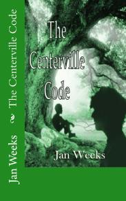 The_Centerville_Code_Cover_for_Kindle